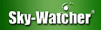 Sky-Watcher Authorised Distributor - Africa